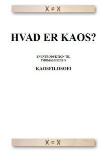 introduktion-til-kaosfilosofi