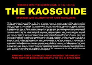the-kaosguide